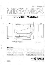 Buy JVC LS9 PL5 C Service Manual by download Mauritron #251610