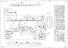Buy Yamaha EL900APCB6 Manual by download Mauritron #256604
