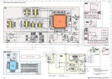 Buy JVC EZ-250I-MAIN Service Manual by download Mauritron #251137