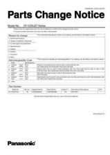 Buy Daewoo VZSU27-PCN-01 Manual by download Mauritron #226926