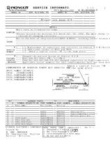 Buy C51099AG Technical Information by download #117957