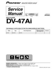Buy Pioneer R2650 Manual by download Mauritron #228131