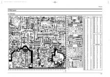Buy SAMSUNG WI24W6VD 10_PCB Diag by download #107013