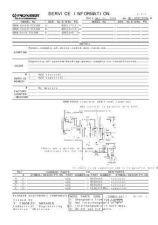 Buy V50103AG Technical Information by download #119653