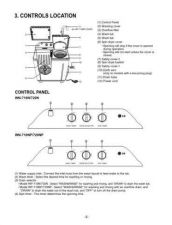 Buy wiring diagram1 Service Information by download #114262