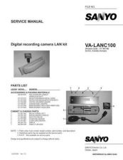 Buy Fisher. VAC-60-01 Service Manual by download Mauritron #218719