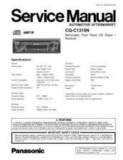 Buy Daewoo sm00cqc1315n Manual by download Mauritron #226715