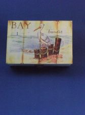 Buy Trinket boxes with a nautical theme
