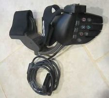 Buy 2 Playstation 1 2 Accessories Glove Controller Great Condition