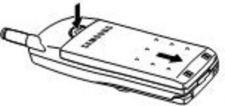 Buy SAMSUNG SGH_2200DA_XEF40208114 by download #106957