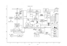 Buy PCB---888 Service Information by download #113339