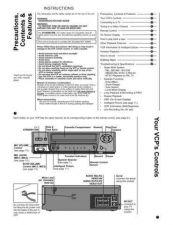 Buy JVC 82767IEN TECHNICAL INFORMAT by download #105855