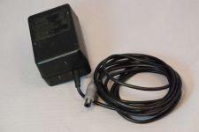 Buy 10v DC SNS 002 ADAPTER Nintendo 001 101 Virtual Boy NES