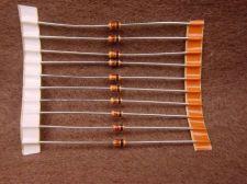 Buy Diode Design Kit - SMT & Thru-Hole (#1252)