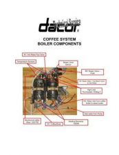 Buy CM24 Boiler Components by download Mauritron #320449