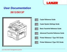 Buy Panasonic KX-P3696 Manual by download Mauritron #299536