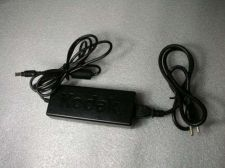Buy KODAK power supply - EASYSHARE 5100 printer all in one AIO - cable plug electric