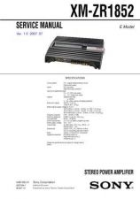 Buy 988780201 Manual by download Mauritron #303441