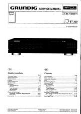 Buy Panasonic ST_CH770_E Manual by download Mauritron #301722