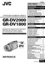 Buy JVC LYT0736-013A 2 Operating Guide by download Mauritron #294456