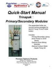 Buy Honeywell Php Trinapak by download Mauritron #317945