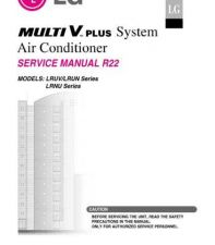 Buy LG 3828A24006E CDC-2181 Manual by download Mauritron #303995