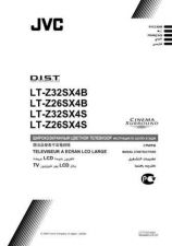 Buy JVC LCT1733-002A-RU_2 Operating Guide by download Mauritron #291825