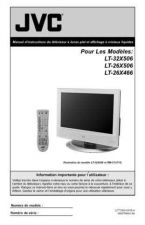 Buy JVC LCT1900-001B-A_2 Operating Guide by download Mauritron #291950