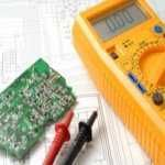 Buy PYE 5000/1 663 1974-75 Service Schematics by download Mauritron #342258