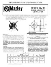 Buy Honeywell Qmark Gv16manual by download Mauritron #317976