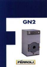 Buy Ferroli GN2 FLYER by download Mauritron #324255