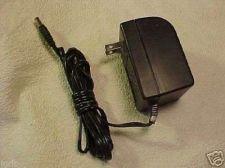 Buy 12v adapter cord = Shure wireless LX series wall brick PSU power ac dc module