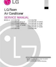 Buy LG A20195Q_4 Manual by download Mauritron #304388