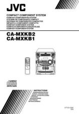 Buy JVC mb259isw Service Manual Circuits Schematics by download Mauritron #276238