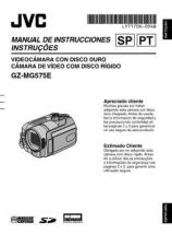 Buy JVC LYT1706-004B Operating Guide by download Mauritron #297674