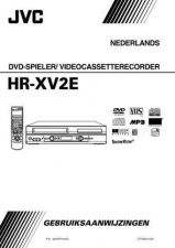 Buy JVC LPT0820-004A Operating Guide by download Mauritron #293900