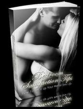 Buy BEDROOM SATISFACTION TIPS - HOW TO SPICE UP YOUR MARITAL SEX LIFE PDF EBOOK PLR