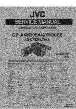 Buy JVC jvc-GR-DVL313A_ Service Manual by download Mauritron #274738