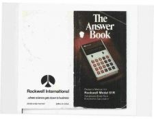 Buy Rockwell 61R by download Mauritron #327850
