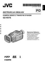 Buy JVC LYT1737-014B Operating Guide by download Mauritron #297819
