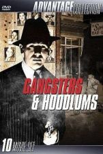 Buy Gangsters & Hoodlums DVD 5 disc set - Shelley WINTERS Jack PALANCE Peter LORRE
