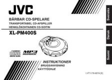 Buy JVC mb217ifi Service Manual Circuits Schematics by download Mauritron #275914