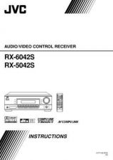 Buy JVC MB267IEN Service Manual by download Mauritron #277359