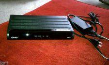 Motorola DCT 700 US CATV Digital Cable video receiver Box TV