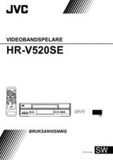 Buy JVC LPT1111-009A Operating Guide by download Mauritron #294111