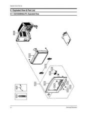 Buy 20080908144709859 5-KSBE MANSLU P-EPLIT Manual by download Mauritron #303259