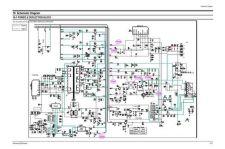 Buy 20080627161632203 KS7C-P-SDIAG-10-A3 Manual by download Mauritron #303052