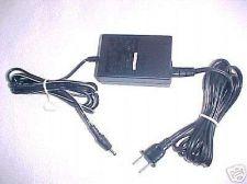 Buy 25HB power supply ADAPTER cord Lexmark X73 X83 X84 X85