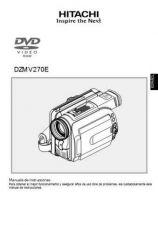 Buy Hitachi DZMV350E_IT Service Manual by download Mauritron #290030