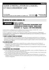 Buy JVC LYT1070-002B 2 Operating Guide by download Mauritron #294966